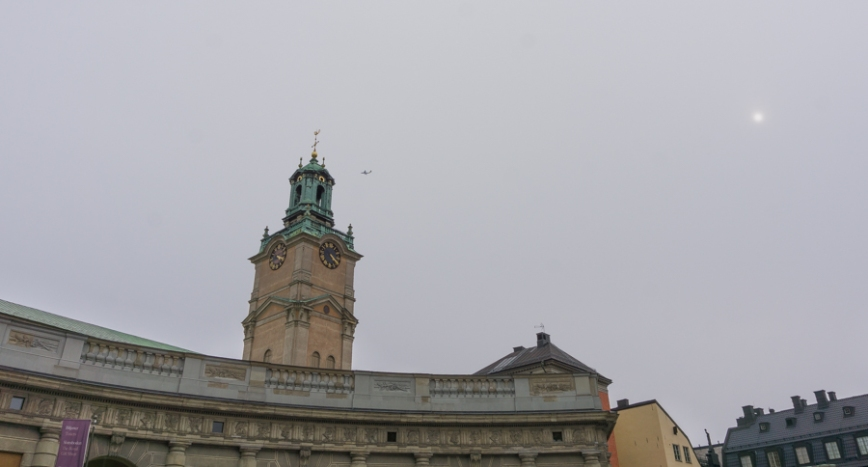 stockholm-04173