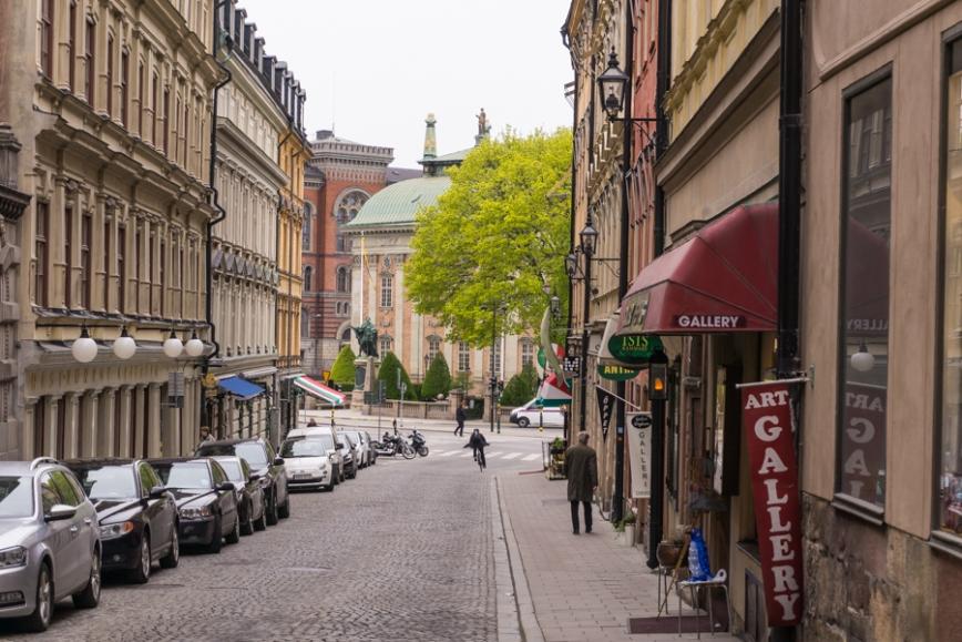 stockholm-04177